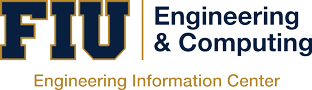Engineering Information Center – FIU