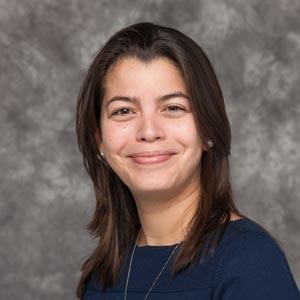 Claudia-Larramendi-Ferras-fiu-college-engineering-computing