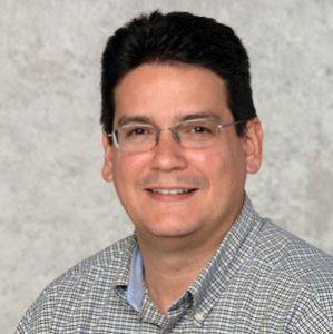 Steven-Luis-fiu-college-engineering-computing-300x300