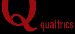 qualtrics software logo