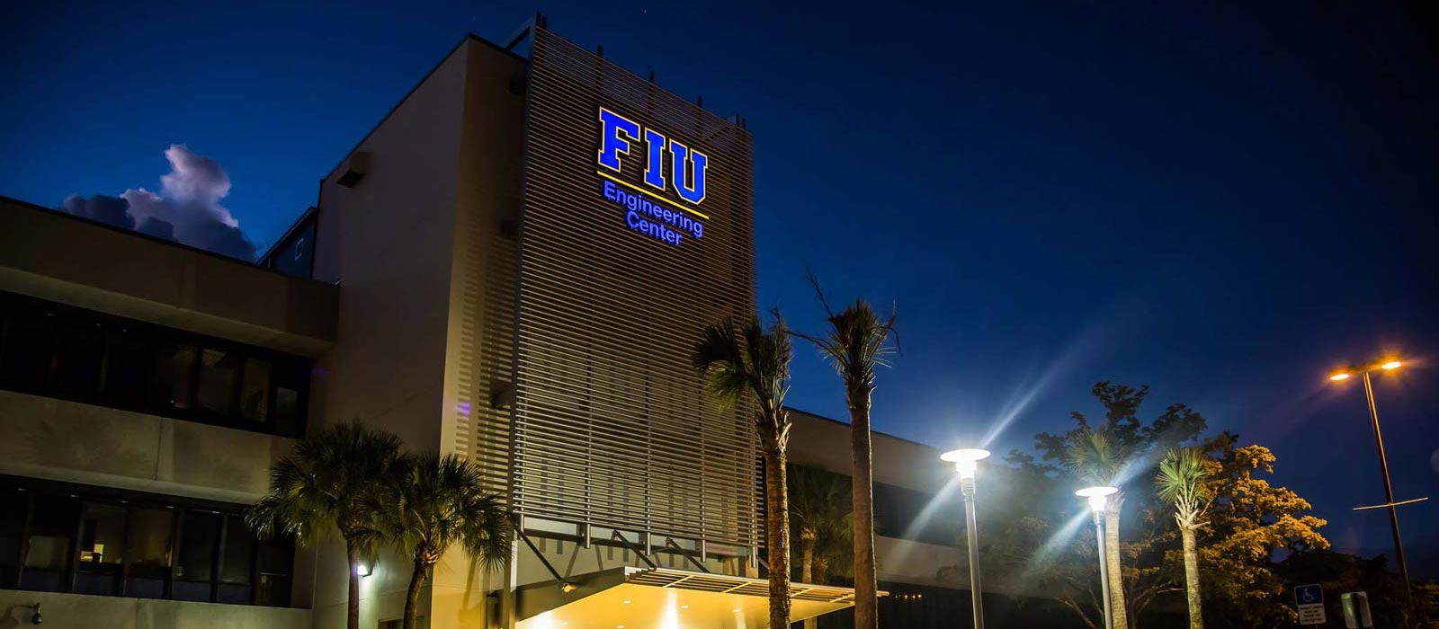 services-eic-fiu-college-engineering-computing-building-1600x700